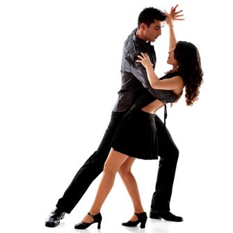 danca
