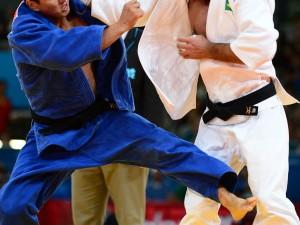 judo01