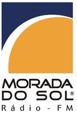 MORADA DO SOL