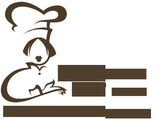PANQUECAS VAL 2