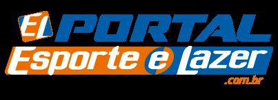 logo portal P