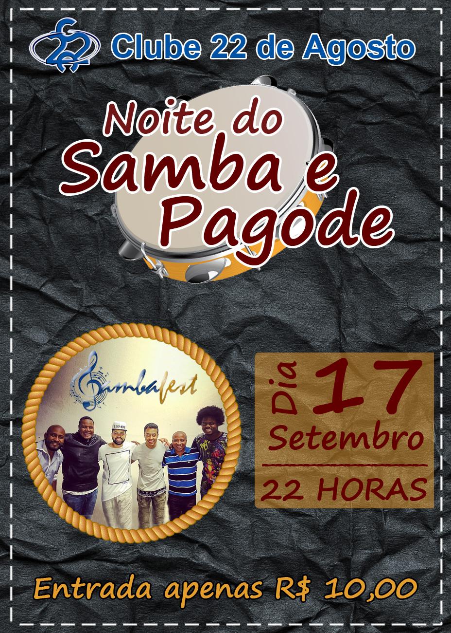 noite-do-samba-e-pagode
