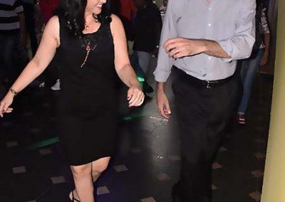 Baile do Jubileu